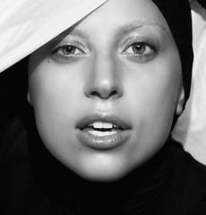 Lady Gaga si arrabbia per il caso Manning